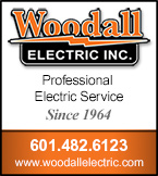 Woodall Electric